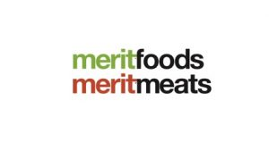 Merit Foods Merit Meats 400x240 Tile
