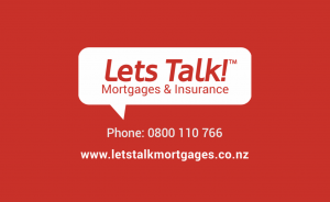 Les talk mortgages and insurance tile 400x245