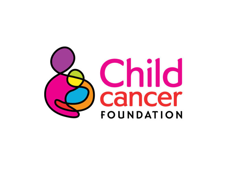 Gift Wrapping : The Child Cancer Foundation