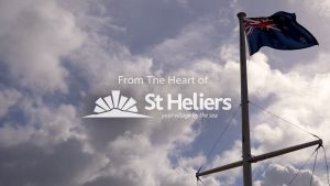 thank you st heliers