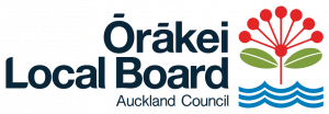 orakei local borad